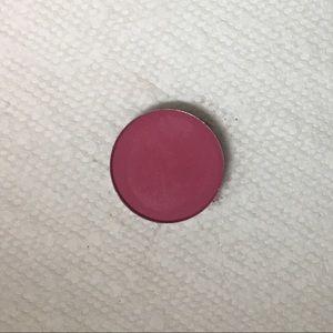ColourPop Single Eyeshadow